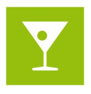 Bar Malù