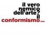 Conformismo - Monte San Savino