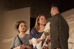 Premio Internazionale di Teatro Popolare Il Giogo - Monte San Savino