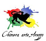 Chimera Arte Arezzo