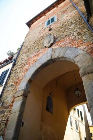 Porticciolo Guglielmi - Monte San Savino