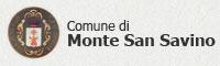 Comune di Monte San Savino