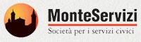 Monte Servizi - Società Servizi Comune di Monte San Savino