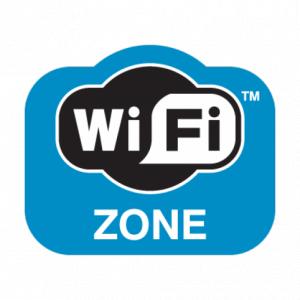 Wifi Libera nel Centro Storico di Monte San Savino